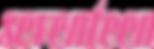 seventeen-logo.png
