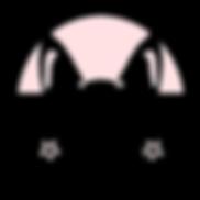 4.Logo-KawaiCoon-M-SakuraPink-Web-png24.