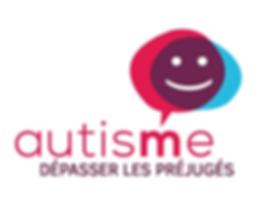 Autisme, chat, Maine Coon, Val d'oise, Paris