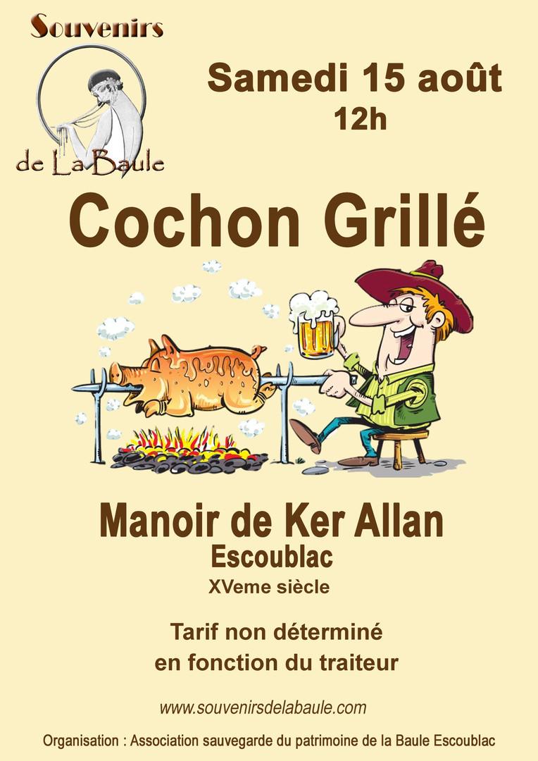cochon grillé.jpg