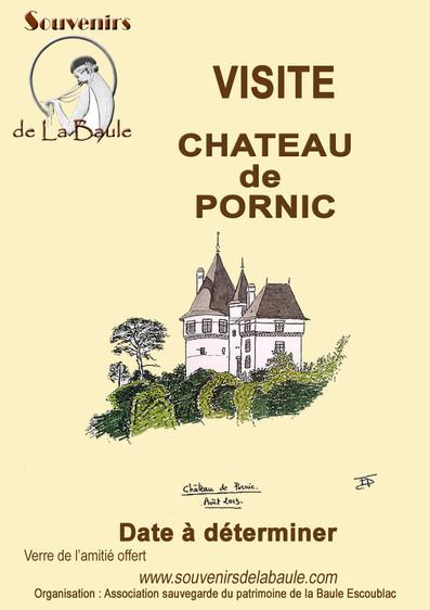 chateau Pornic.jpg