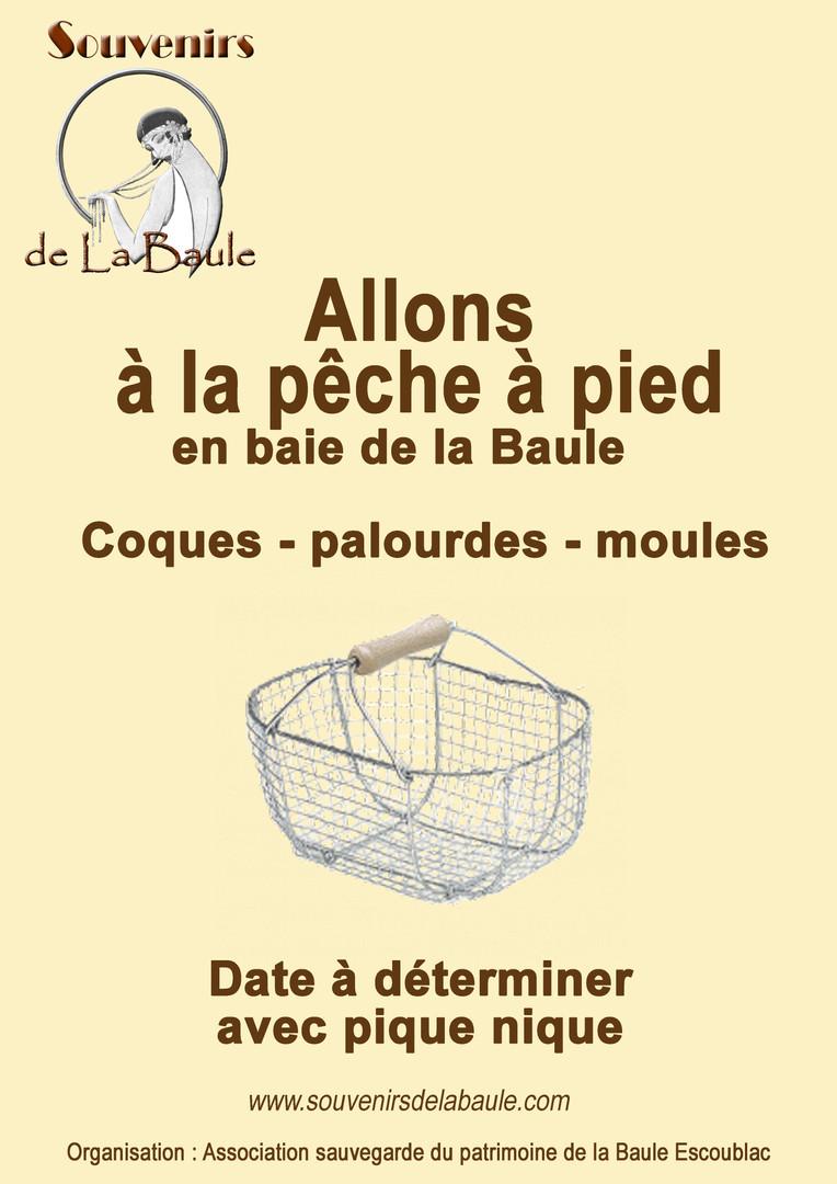 Peche_à_ped.jpg