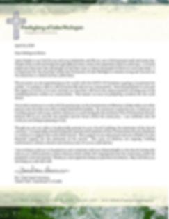 Correspondence - Jackson First[4106].jpg