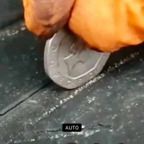 What is the legal tyre tread depth?