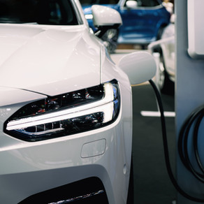 Buying And Using Electric Cars