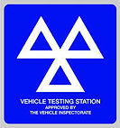 MOT SIGN IMAGE.jpg