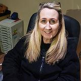 Donna profile.jpg