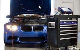 bmw diagnostics machine.jpg