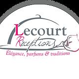 logo-lecourt-receptions.png