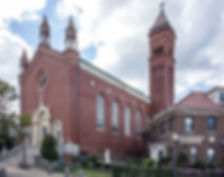 Holy_Ghost_Church_Providence_RI.jpg
