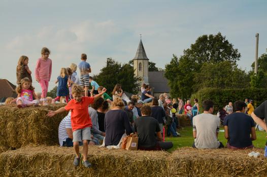 Froxfield Festival 2014-15.jpg