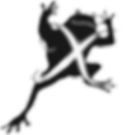 Frog%2520PNG_edited_edited.png