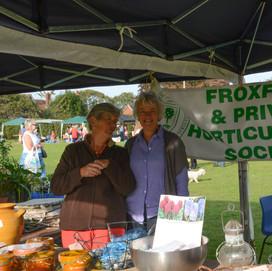 Froxfield Festival 2014-24.jpg