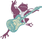 Frog-and-Guitar_edited_edited.png