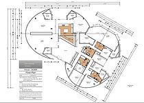 Plan Sample - Small.JPG