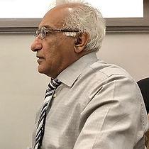 Abdulla H. Hamdani - Purchasing