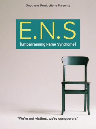 E.N.S