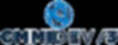 cmmi_logo_sidebar  1111.png