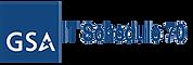gsa70-logos-color-700x200-v4.png