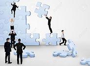 41655094-business-team-bâtiment-pièces-d