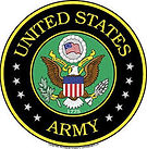 Army.jpeg