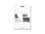 Copy of book-transp.png