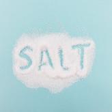 Salt System installation & repair