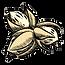 Pecan Plantation Logo