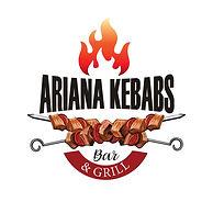 logo_ariana.jpg
