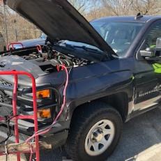 Truck Repair.JPG