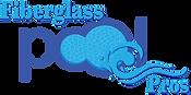 Fiberglass Pool Pros.png