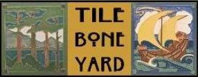 Tile Boneyard