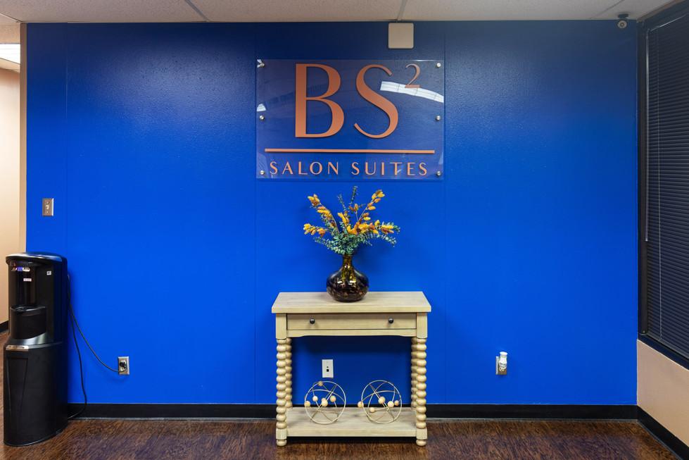 Bufford Salon Suites