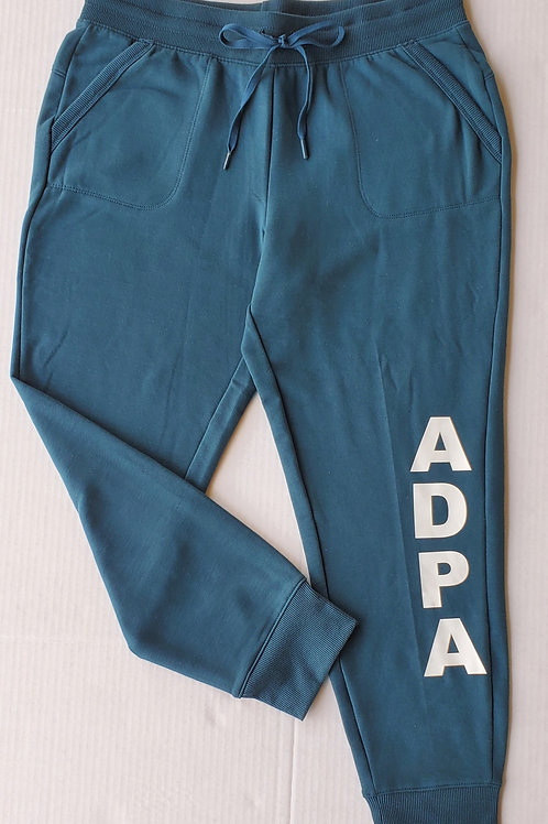 Super Soft Blue ADPA sweats