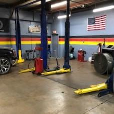 Fast Eddie's Garage.jpg