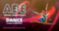 ADE Virtual Dance Competition 3.png