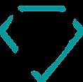 ATJ Secondary Logo.png