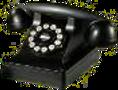 Telephone_edited.png