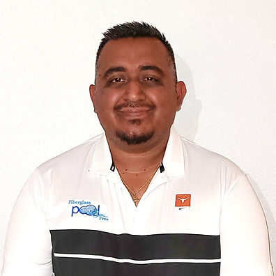 Gabriel Chairez