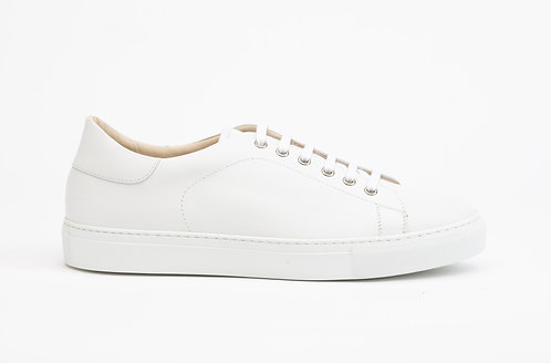 CUPSOLE TRAINER