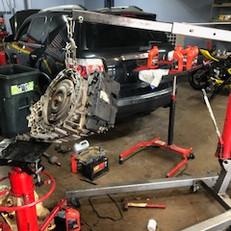 Auto Repair Equipment.JPG