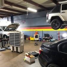 Autos in the Shop II.jpg