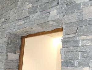 Anfertigung Natursteinmauerwerk Ettringen Mayen Vordereifel