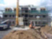 Neu- und Umbauten Bauunternehmen Ettringen Mayen Vordereifel