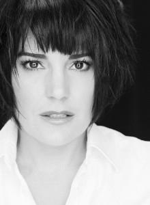 Leanna Primiani, Conductor