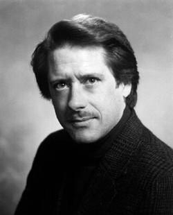 George Skipworth, Baritone/Conductor