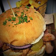 Burger1000.jpg