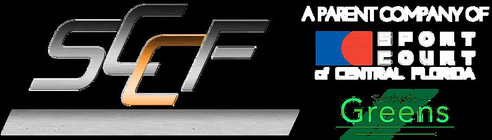 tri-logoforsite.png