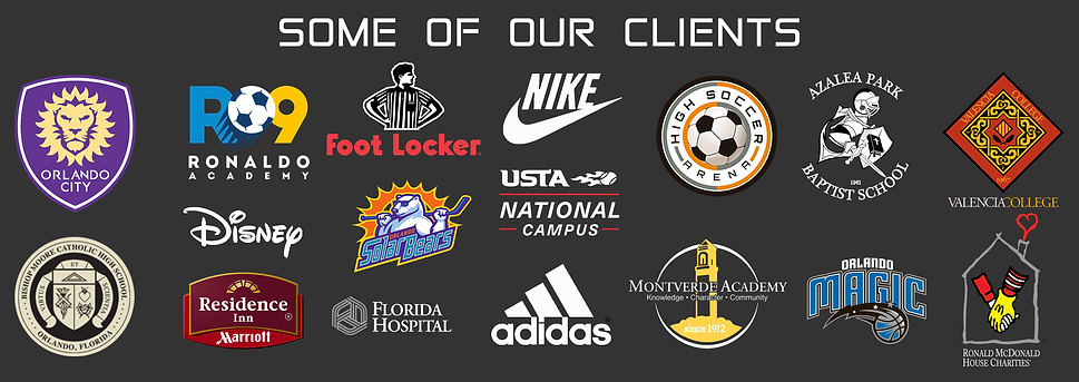 some of our clients.png