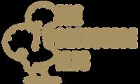PortugueseKids logo2020 copy.png